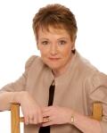 Colette Cunningham.