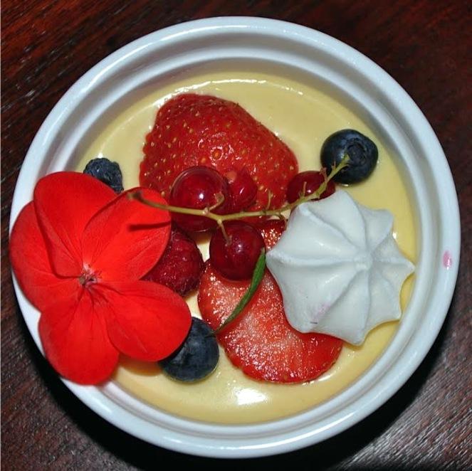 1-dessert
